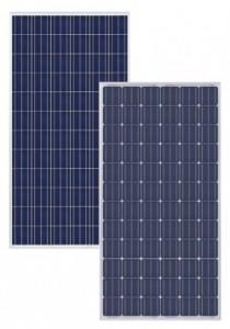 300W-Panels-250x357