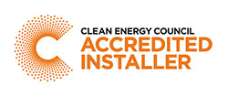 CEC_AccreditedInstaller_new